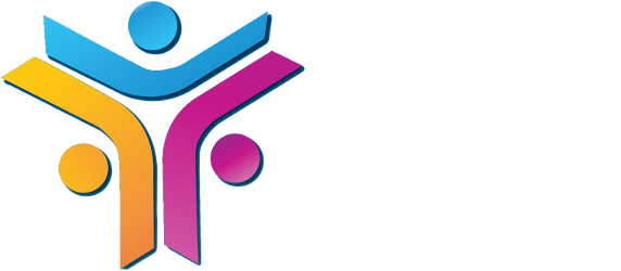 DIF Cuauhtémoc